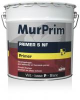 murprim-s-nf-20l-verfverkoop